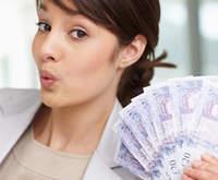 Kaip gauti kredita